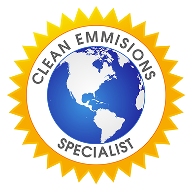clean-emissions-specialist